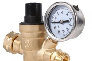 1Pc-Brass-Adjustable-font-b-Pressure-b-font-font-b-Regulator-b-font-Screw-Thread-Water-480x320